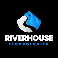 Riverhouse-Logo-Dark